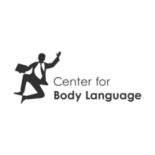 Motivaco præsenterer Center for Body Language i Danmark